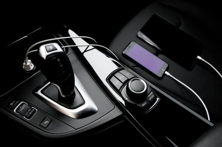 Best Power Inverter For Cars Review