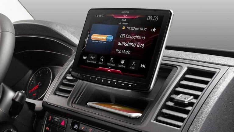 Best Android Auto Head Units in 2020 – Review and Buying Guide